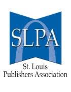 Image result for st louis publishers association